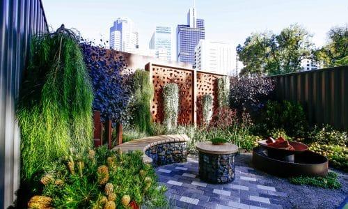 achievable gardens