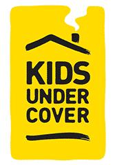 kidsundercover2