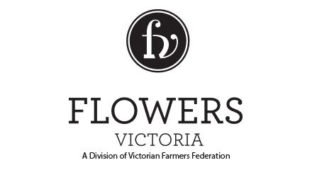 flowersvictoria