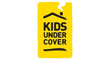 kidsundercover