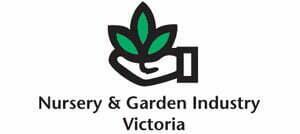 Nursery & Garden Industry Victoria logo