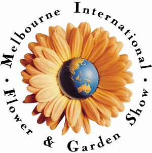 melbourne international flower garden show immerse your senses