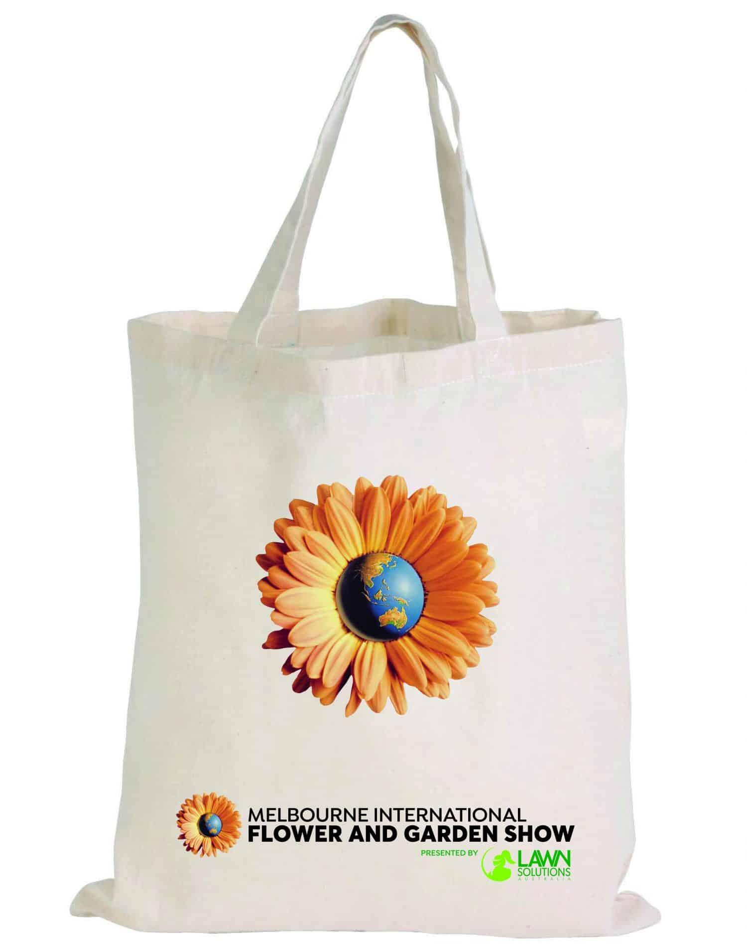 new: merchandise - melbourne international flower & garden show