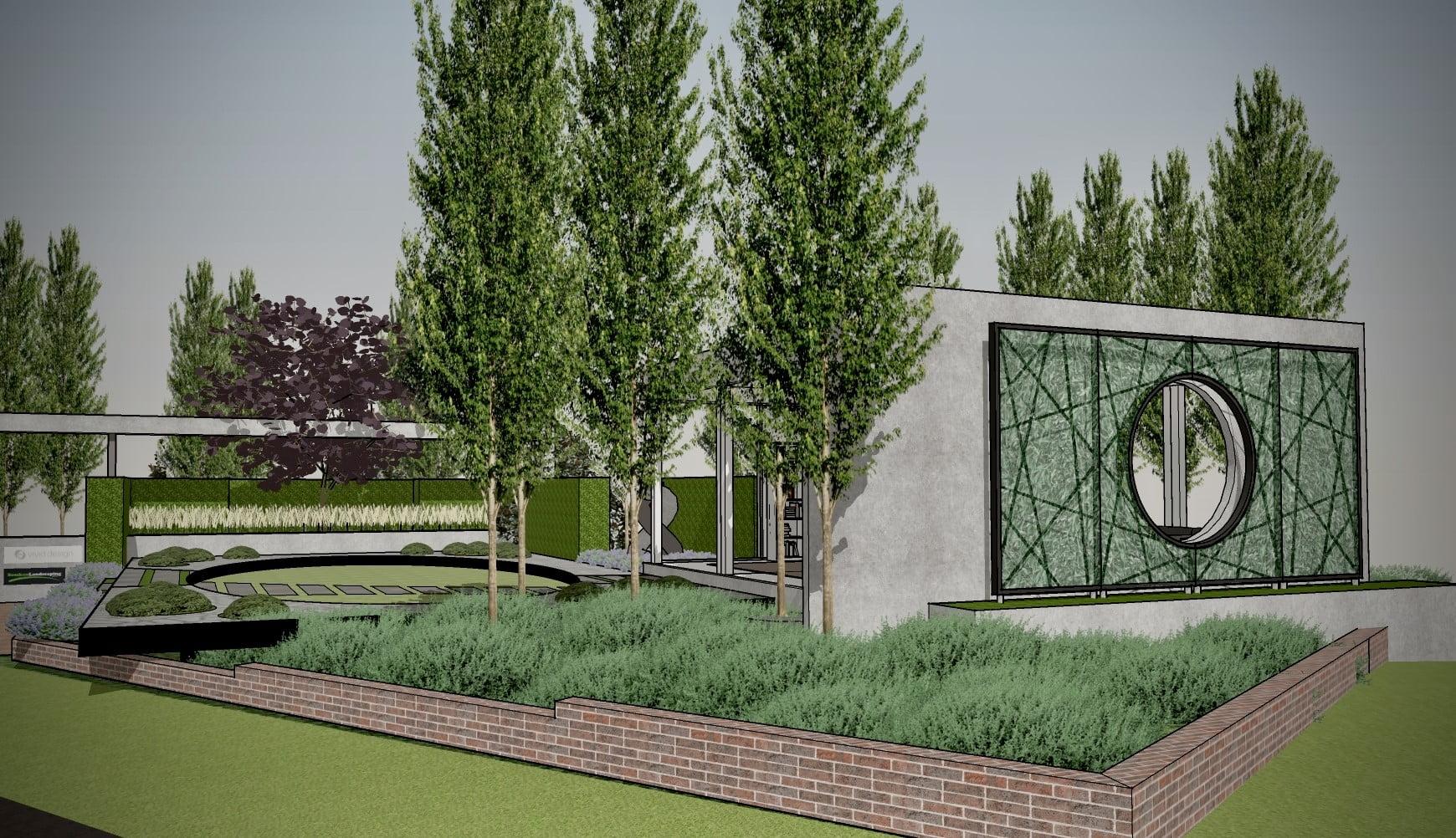 MIFGS 2020 Vivid Design Image - Melbourne International ...